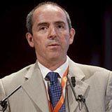 Dr. Luis Tercedor