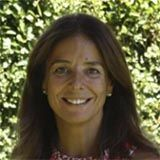 Dra. Mercedes Ortiz