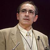 Dr. Rafael Peinado