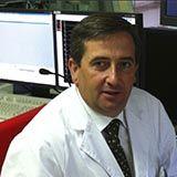 Dr. Eduardo Castellanos