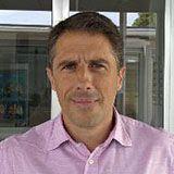 Dr. Miguel Ruiz-Canela